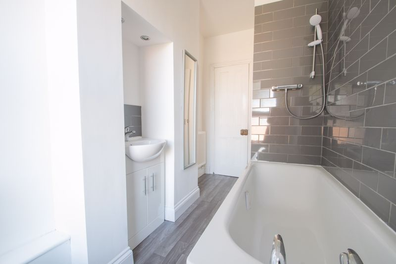 2 bed house for sale in Halesowen Road  - Property Image 9
