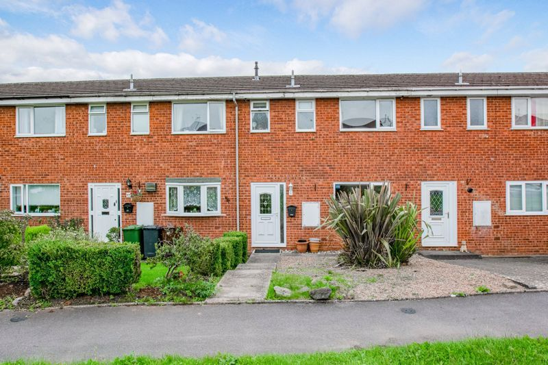 3 bed house for sale in Byland Close 1