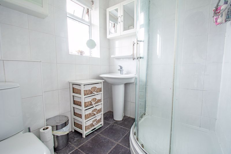 3 bed house for sale in Byland Close 12