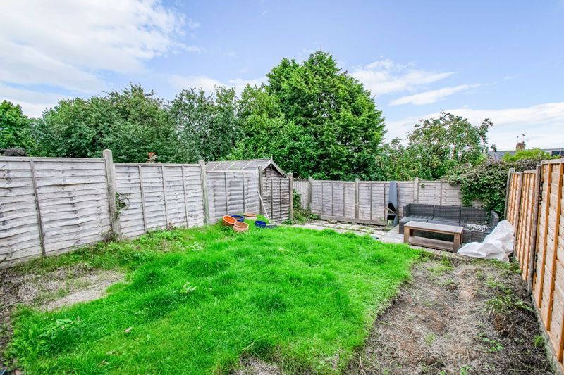 3 bed house for sale in Byland Close 13