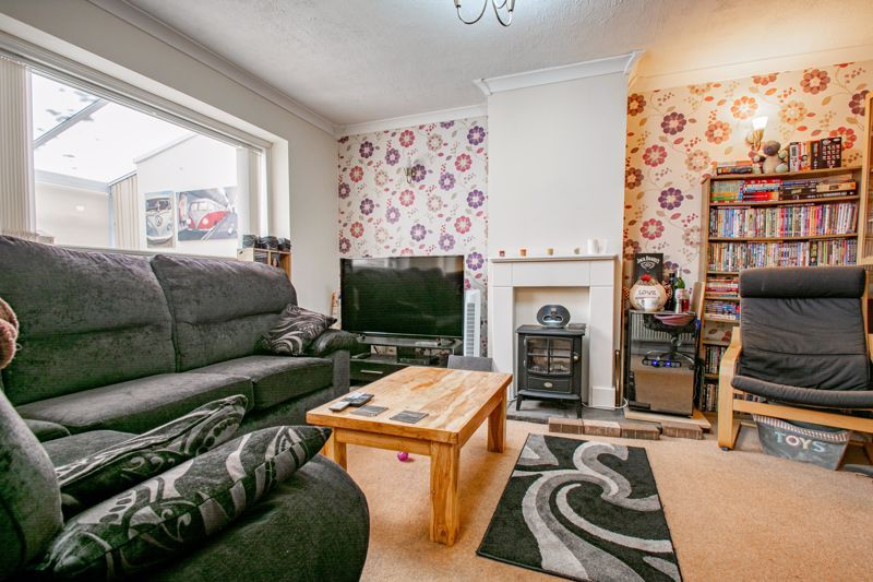 3 bed house for sale in Byland Close 3