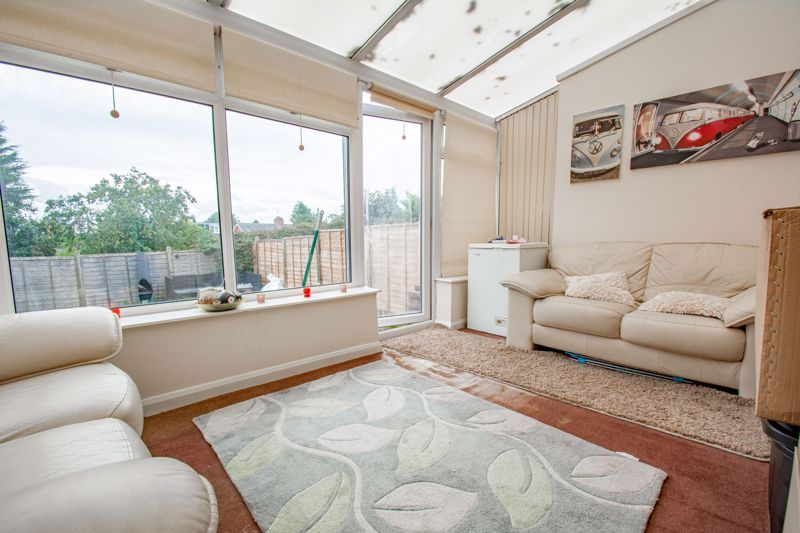 3 bed house for sale in Byland Close 4