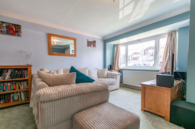3 bed house for sale in Salford Close 4