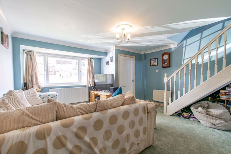 3 bed house for sale in Salford Close  - Property Image 5