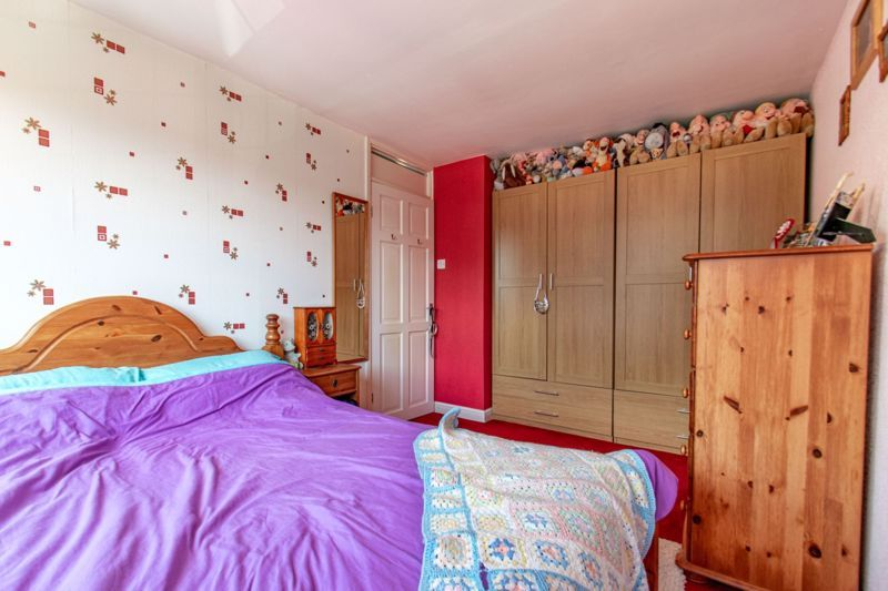 3 bed house for sale in Salford Close  - Property Image 9
