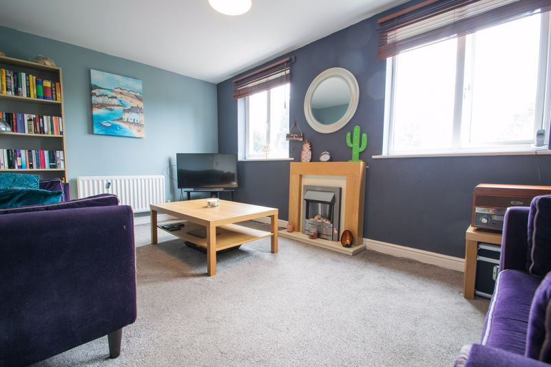 3 bed house for sale in Bickon Drive  - Property Image 2