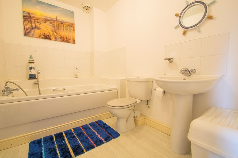 3 bed house for sale in Bickon Drive  - Property Image 12