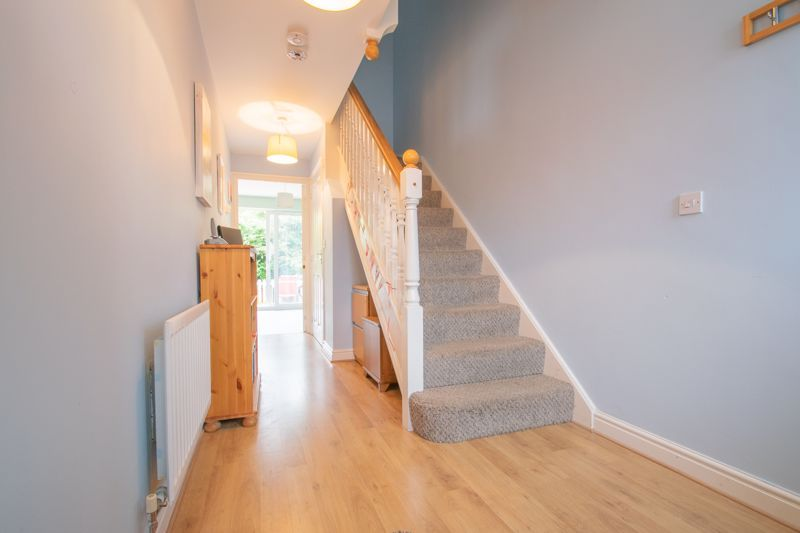 3 bed house for sale in Bickon Drive  - Property Image 14