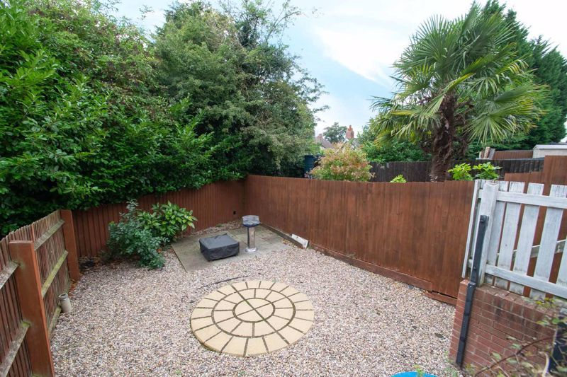 3 bed house for sale in Bickon Drive  - Property Image 17