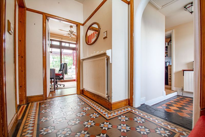 3 bed house for sale in St. Kenelms Road  - Property Image 2