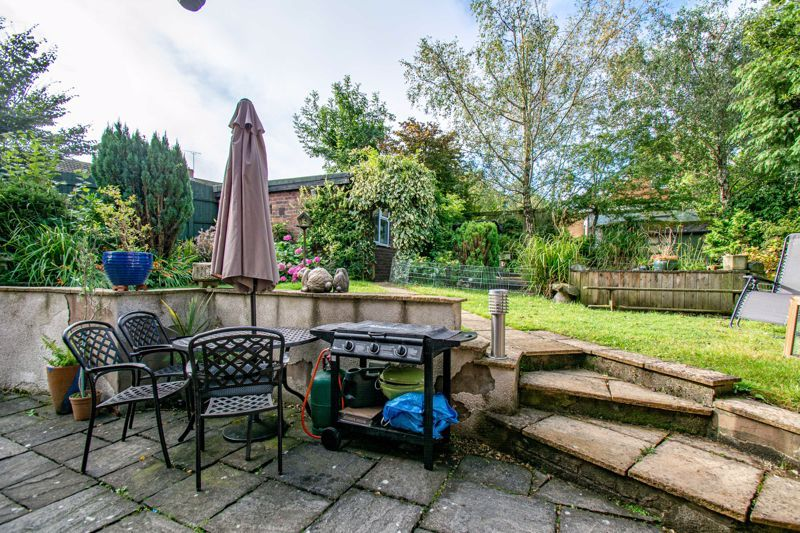 3 bed house for sale in St. Kenelms Road  - Property Image 13