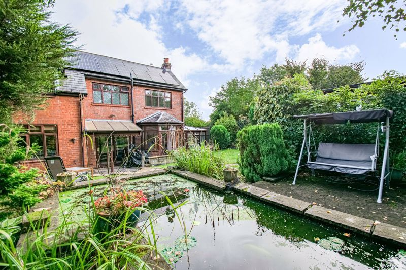 3 bed house for sale in St. Kenelms Road  - Property Image 14