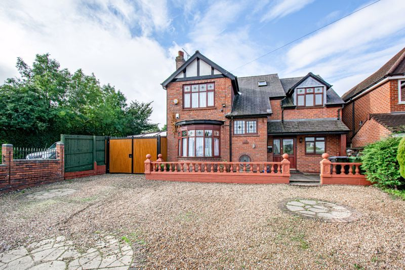 3 bed house for sale in St. Kenelms Road 16