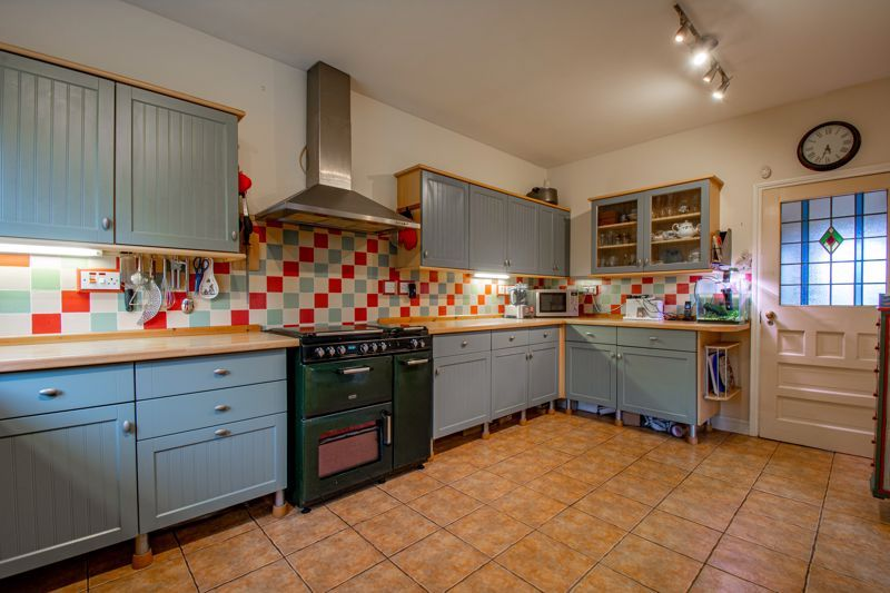 3 bed house for sale in St. Kenelms Road  - Property Image 18