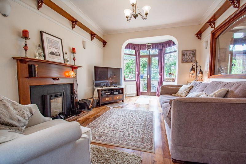 3 bed house for sale in St. Kenelms Road 3