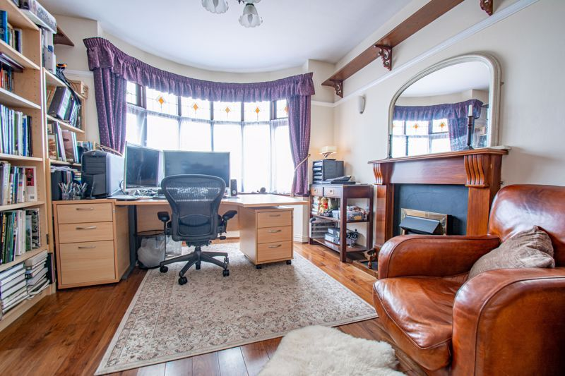 3 bed house for sale in St. Kenelms Road 5