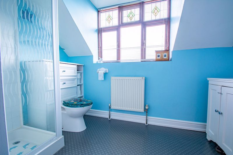 3 bed house for sale in St. Kenelms Road  - Property Image 9