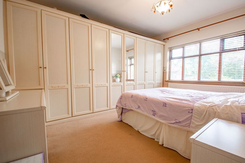 3 bed house for sale in St. Kenelms Road  - Property Image 10