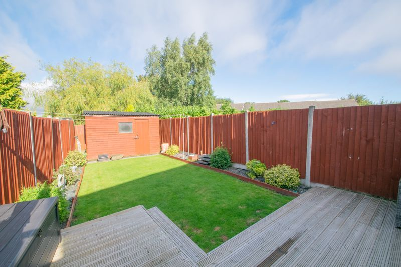 3 bed house for sale in Perry Hill Road  - Property Image 12