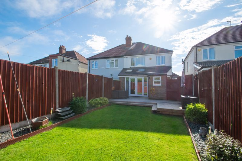 3 bed house for sale in Perry Hill Road 13