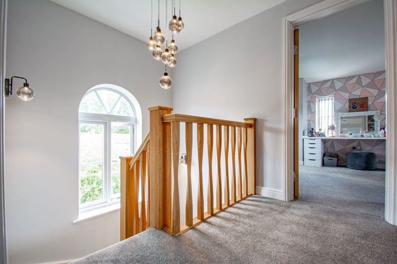 4 bed house for sale in Railway Walk  - Property Image 19