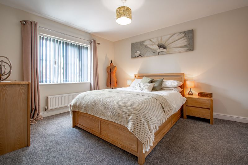 4 bed house for sale in Railway Walk  - Property Image 9