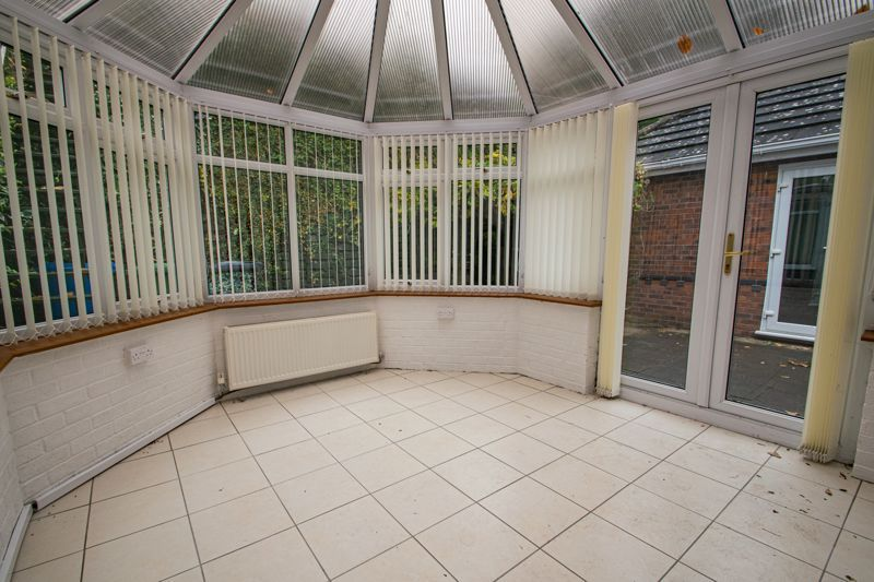 2 bed bungalow for sale in Lords Lane  - Property Image 13