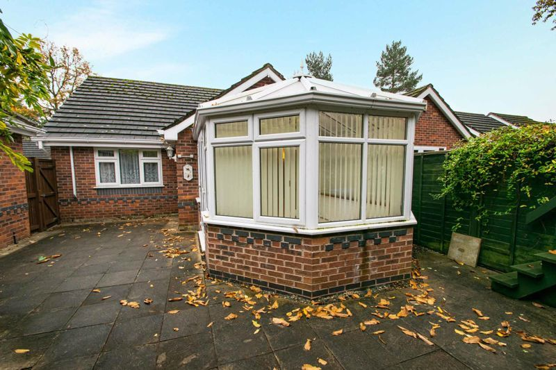 2 bed bungalow for sale in Lords Lane  - Property Image 17