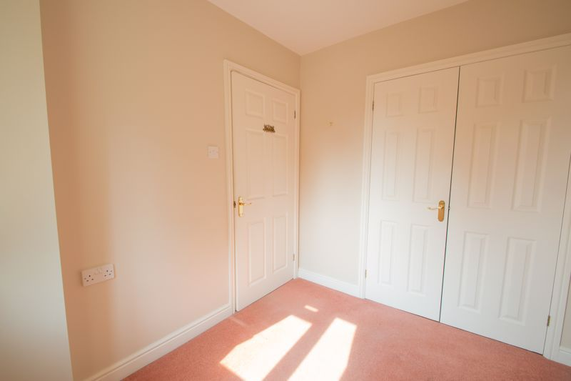 2 bed bungalow for sale in Lords Lane  - Property Image 10