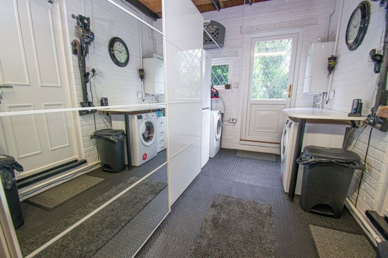 3 bed house for sale in Redstone Close 14