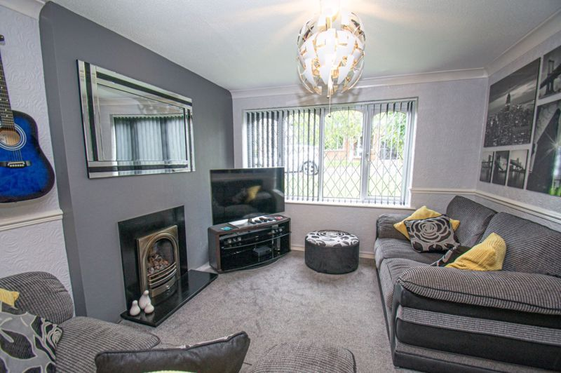 3 bed house for sale in Redstone Close  - Property Image 4
