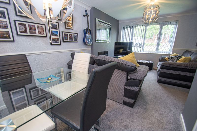 3 bed house for sale in Redstone Close  - Property Image 5