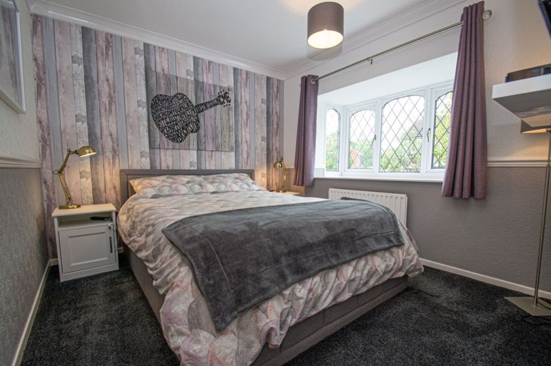 3 bed house for sale in Redstone Close 10
