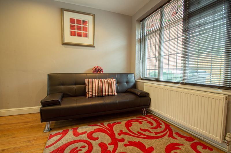 3 bed house for sale in Maisemore Close  - Property Image 5