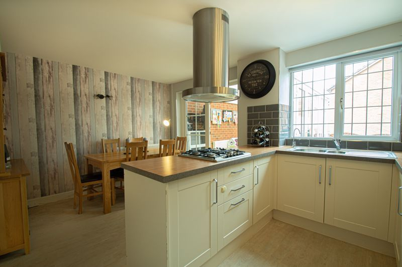 3 bed house for sale in Maisemore Close  - Property Image 6