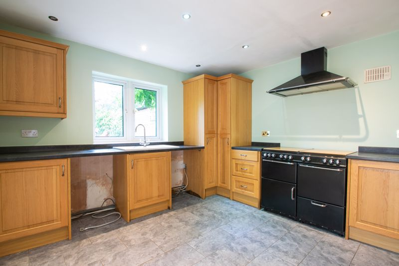 4 bed house for sale in Parkfield Road  - Property Image 4