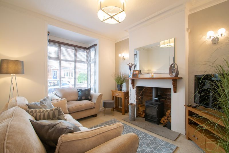 2 bed house for sale in Witton Street 2