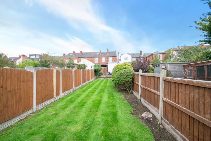 2 bed house for sale in Witton Street  - Property Image 13