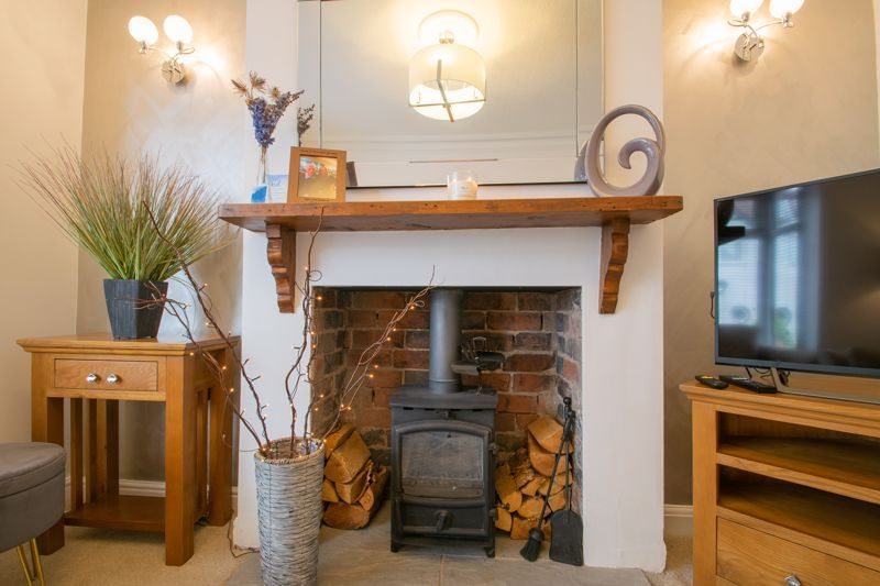 2 bed house for sale in Witton Street 14