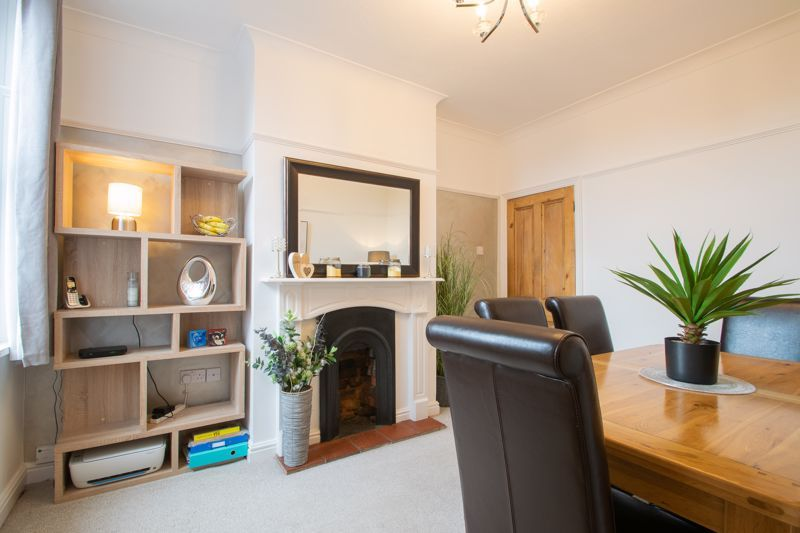 2 bed house for sale in Witton Street 15