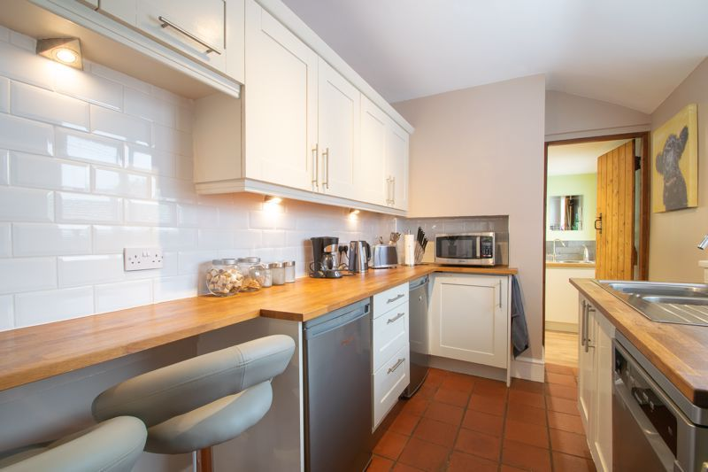 2 bed house for sale in Witton Street 16