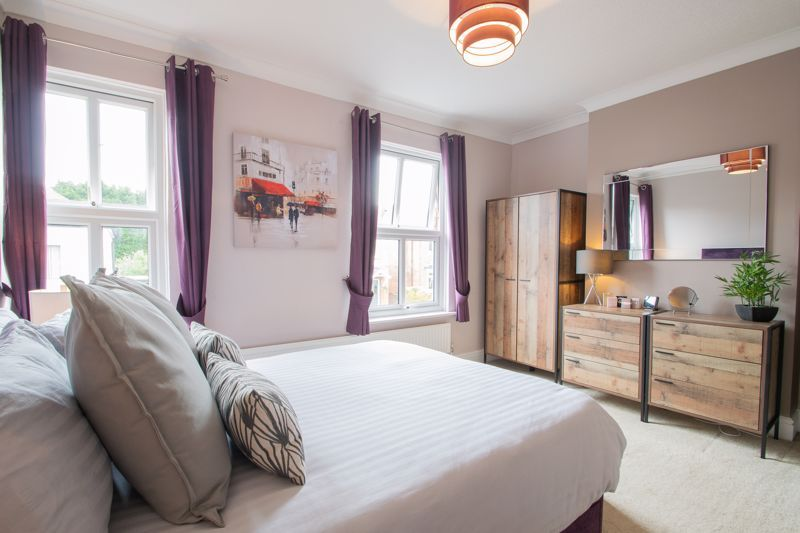 2 bed house for sale in Witton Street 17