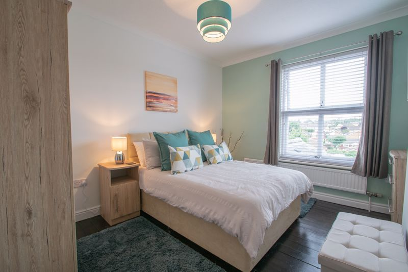 2 bed house for sale in Witton Street 18