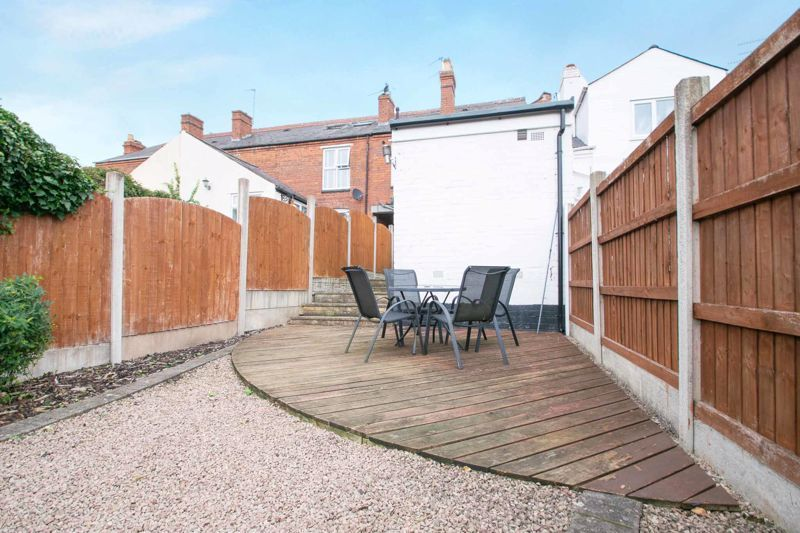 2 bed house for sale in Witton Street 19
