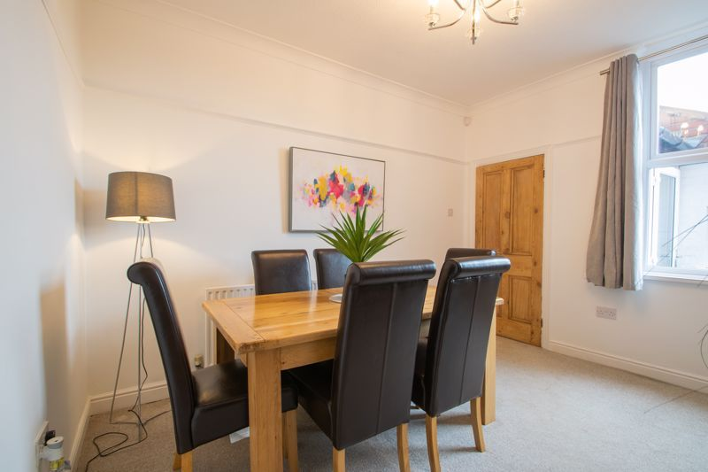 2 bed house for sale in Witton Street 3
