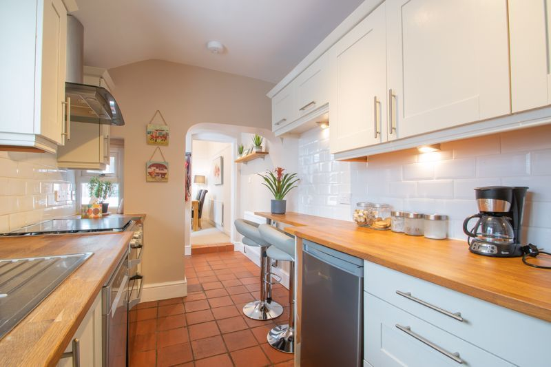 2 bed house for sale in Witton Street  - Property Image 4