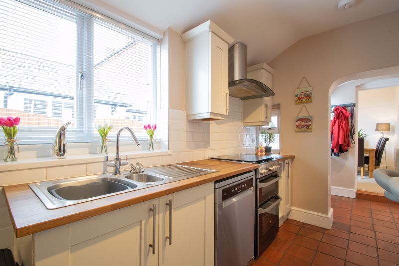 2 bed house for sale in Witton Street  - Property Image 5