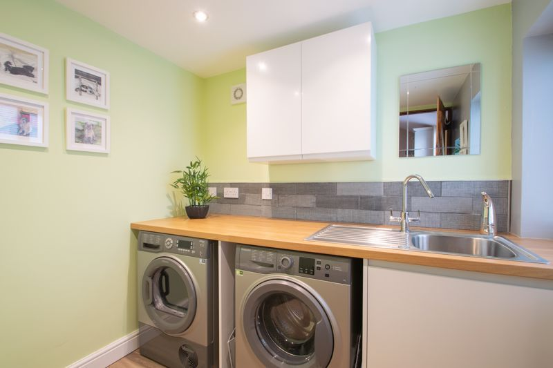 2 bed house for sale in Witton Street 6