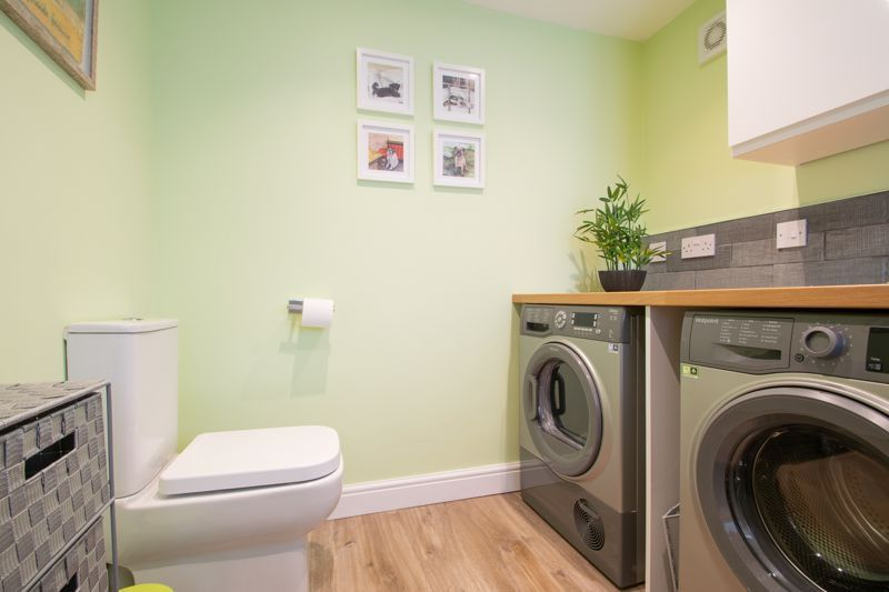 2 bed house for sale in Witton Street  - Property Image 7
