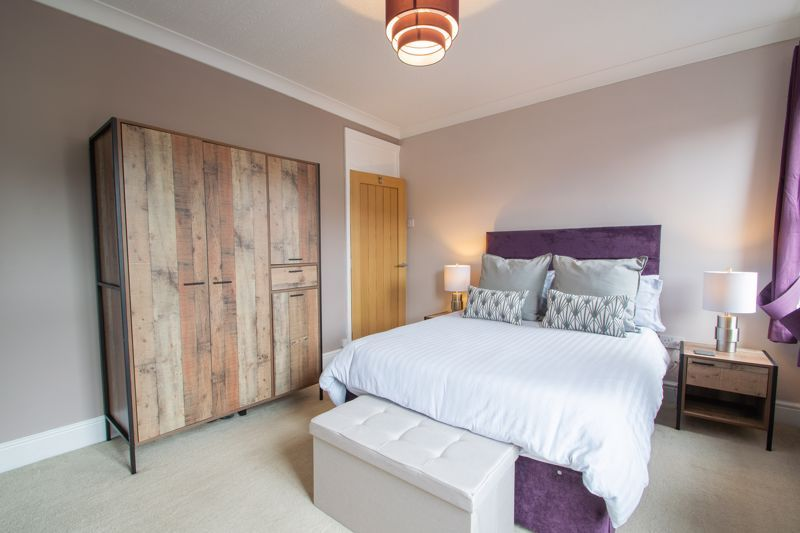 2 bed house for sale in Witton Street  - Property Image 8